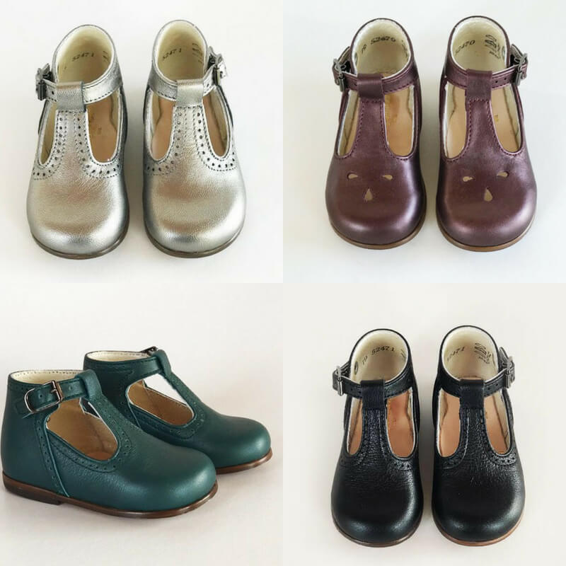 the eugens shoes