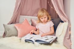 How to Use Interior Design to Encourage Your Child's Reading_8 (1)