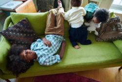 Lunamag.com kids Editorial Staten Island