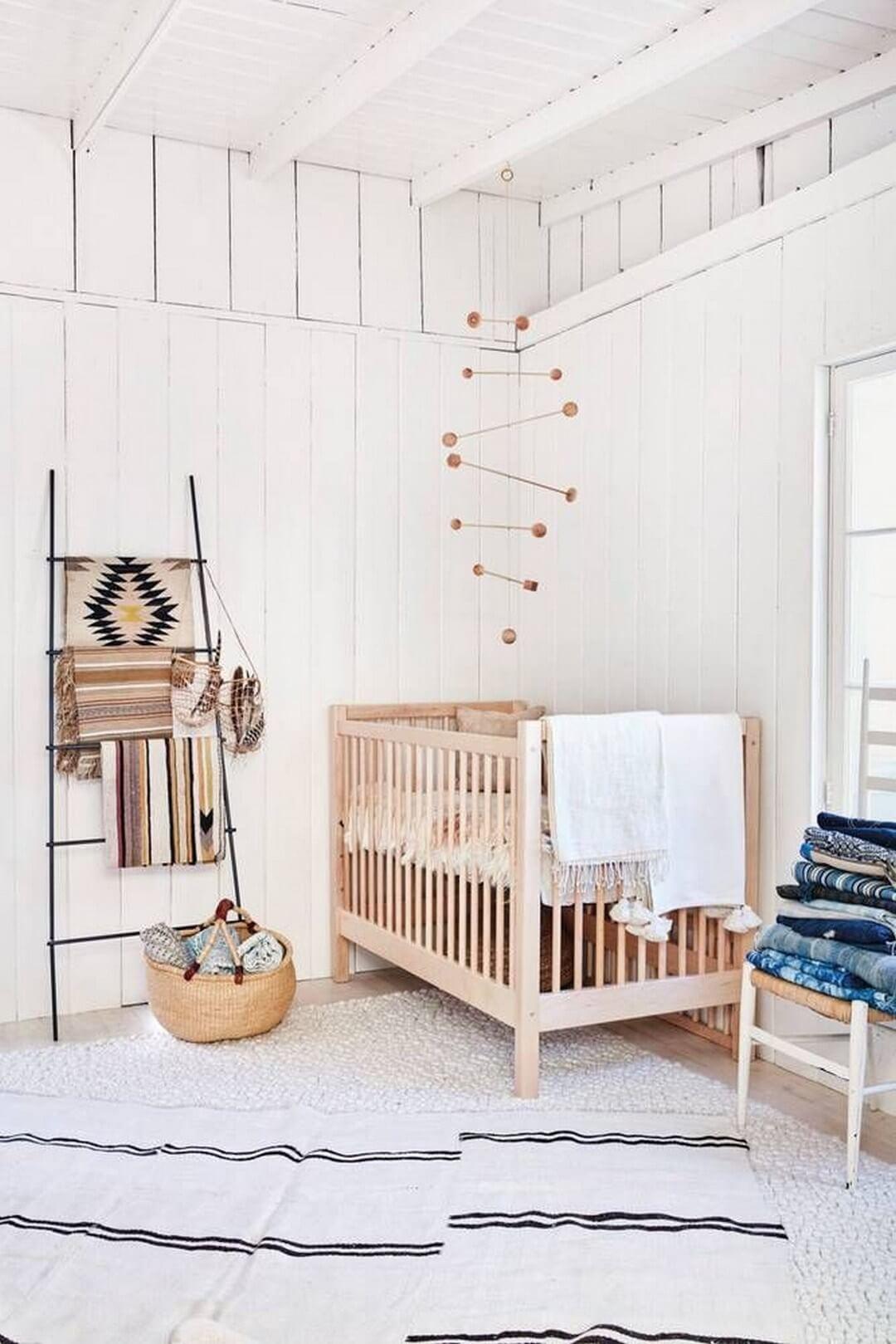 Lunamag.com: natural nursery