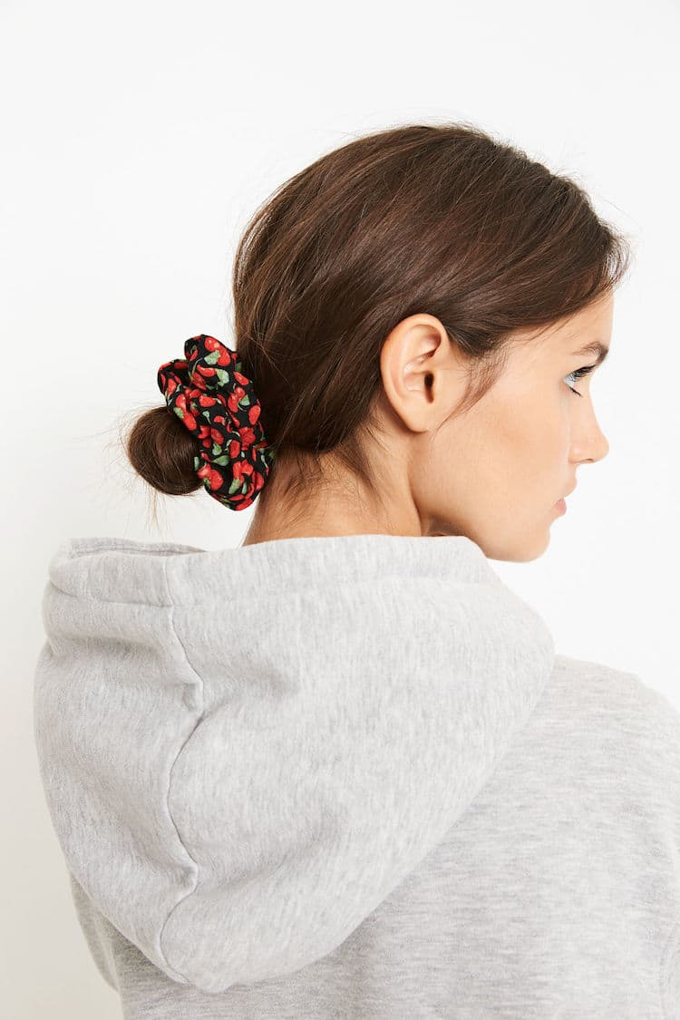 Fashion tendencies for teenagers