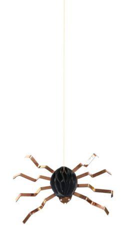 halloween spider meri meri