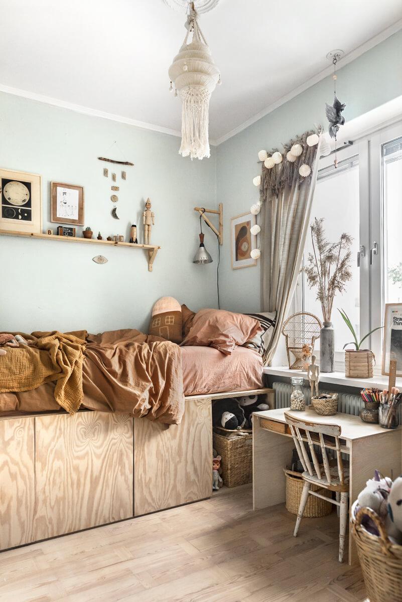 natural-kids-room