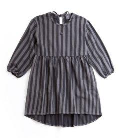 tocoto vintage dress