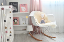 How to Use Interior Design to Encourage Your Child's Reading_4