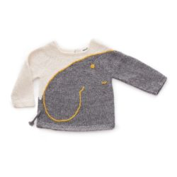 baby-alpaca-wool-elephant-jumper