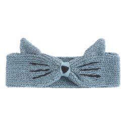 cat headband kids