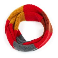 hand-knitted-tube-scarf