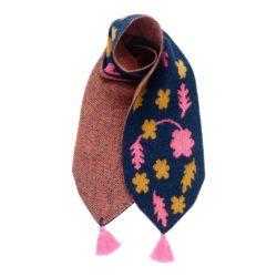louise misha scarf