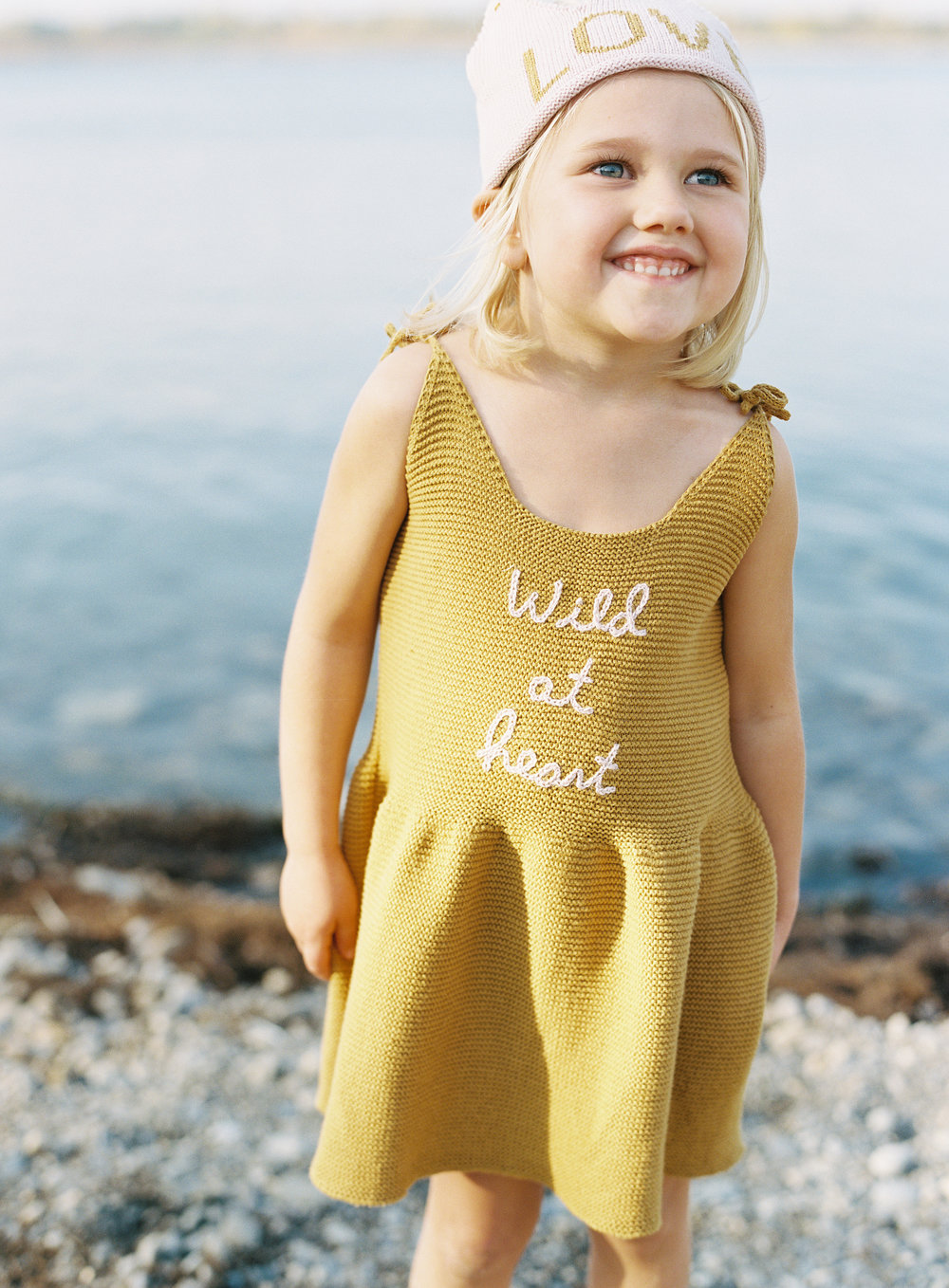 oeuf knits for kids