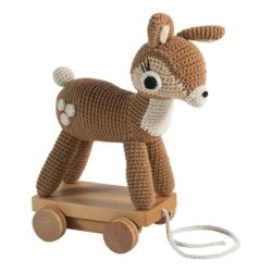 pull-along-fawn