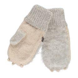 rabbit-alpaca-wool-baby-mittens