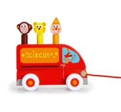 scratch-scratch-pop-up-circus-pull along