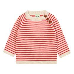 striped-jumper fub