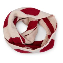 wool-and-cashmere-tube-scarf
