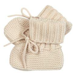woolen-slippers