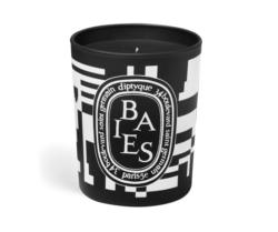 black-baies-candle-black
