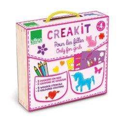 creative-kit-for-girls