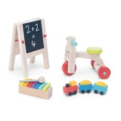 dolls-house-playroom-accessories