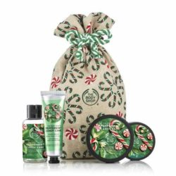 festive-sack-of-peppermint-candy-cane-delights