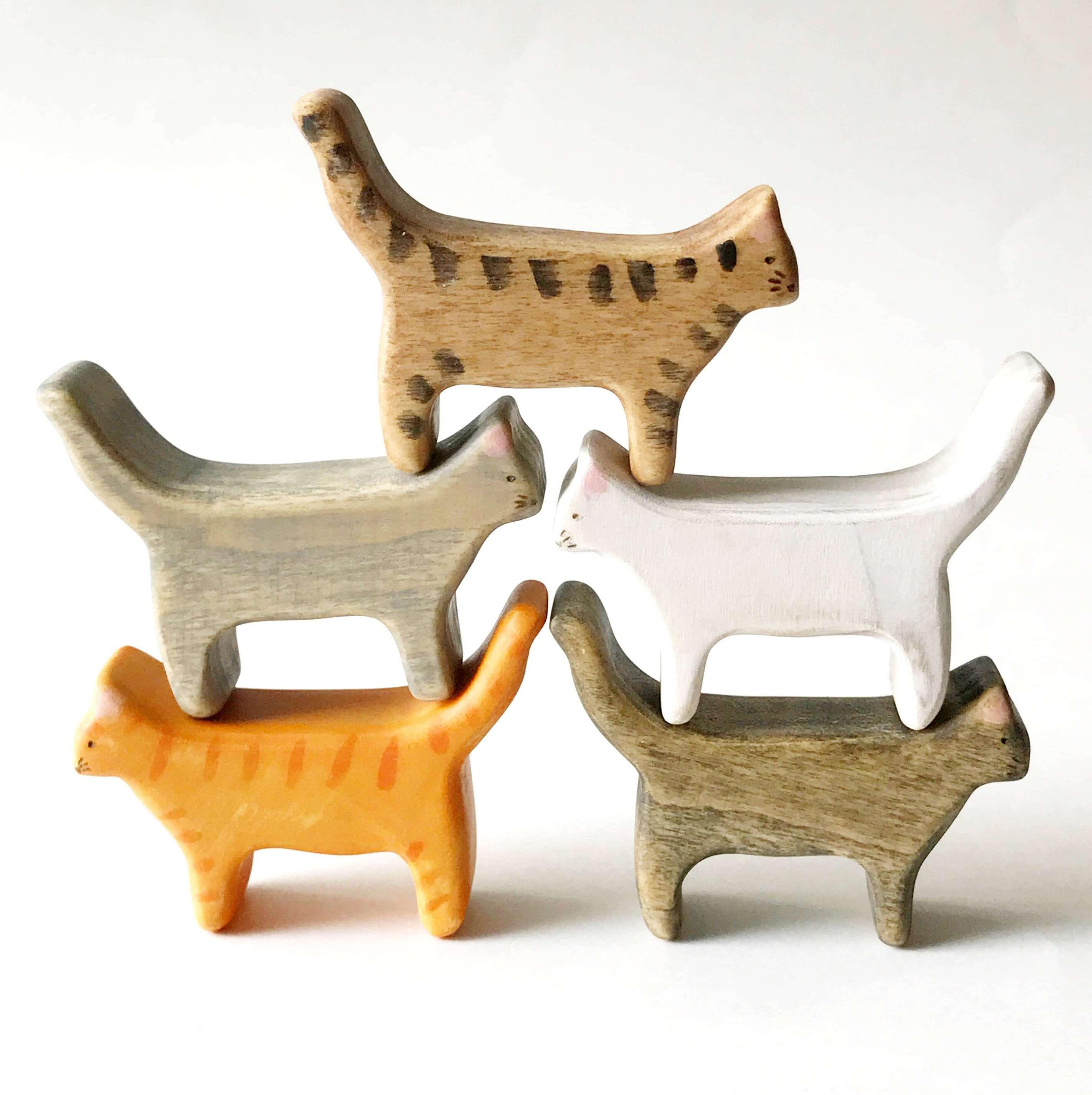 georgia wooden toys
