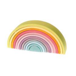 grimms pastel rainbow