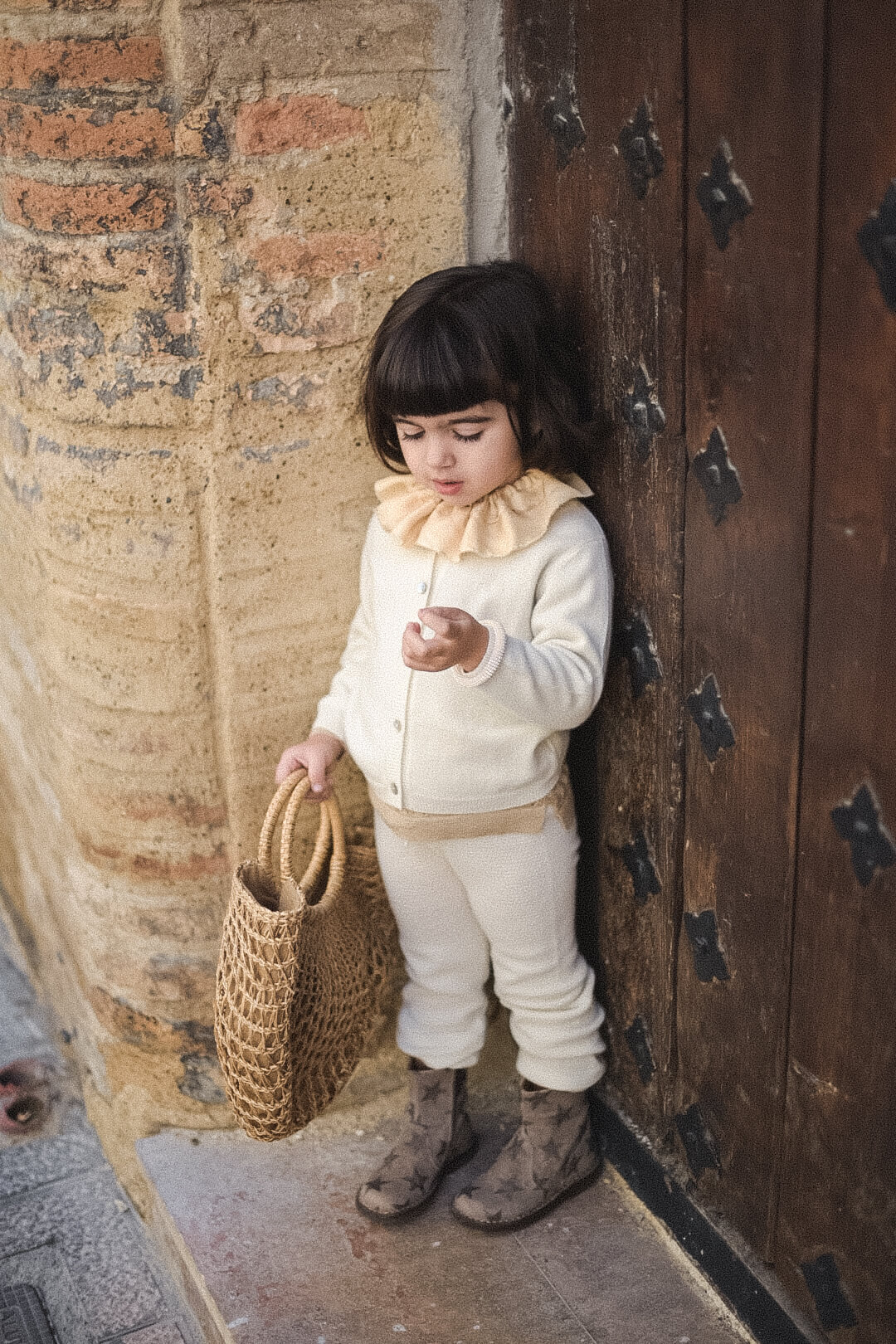 lunamag.com kids fashion editorial 16