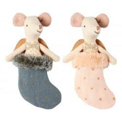 mice_stockings