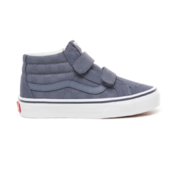 vans gifts for teens