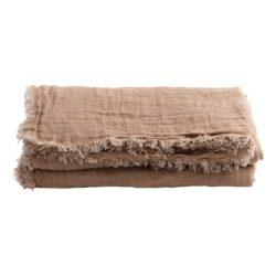 vice-versa-washed-linen-gauze-fringed-plaid