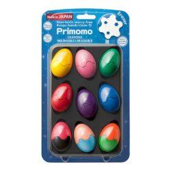 washable-crayon-eggs-set-of-9