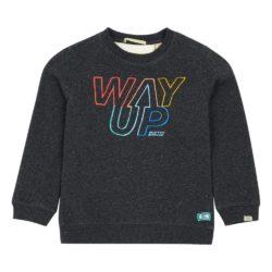 way-up-sweatshirt