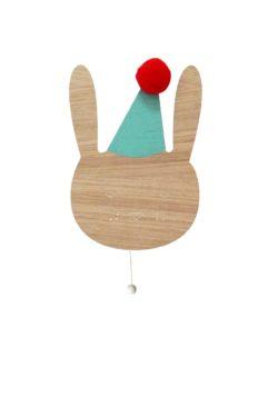 wooden-funny-rabbit-music-box