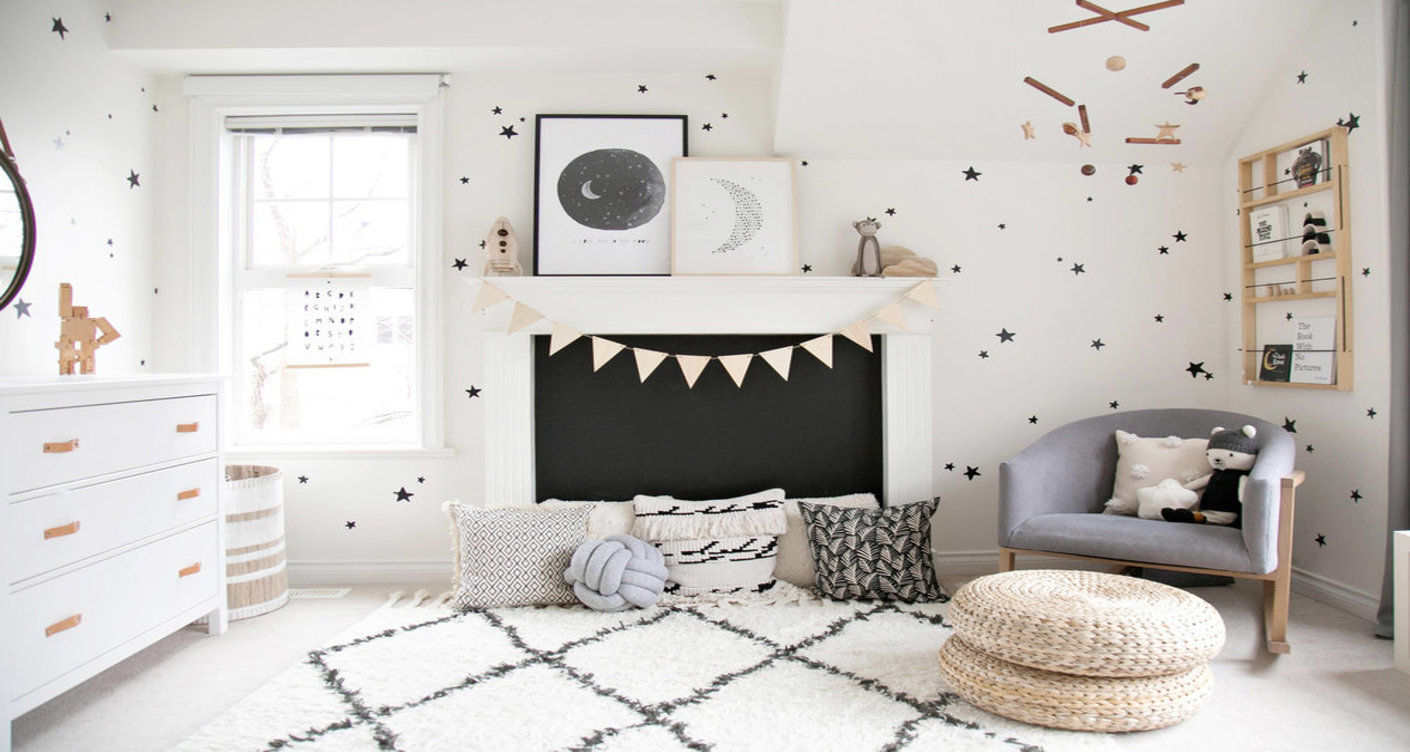 2019-Children-Decor-Trends-4