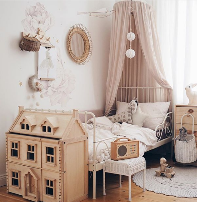 2019-Children-Decor-Trends-10
