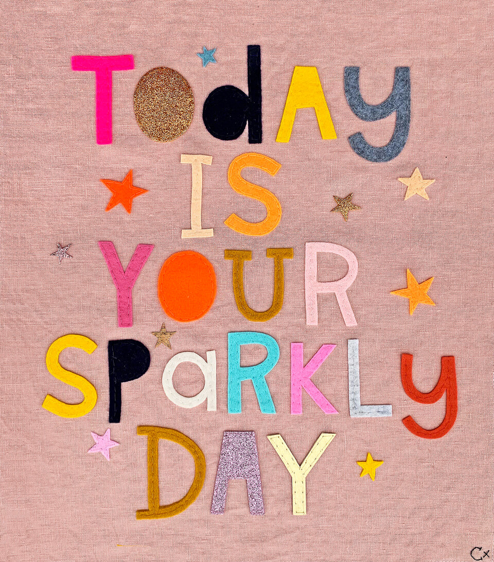 TODAY-IS-YOUR-SPARKLY-DAY-rug