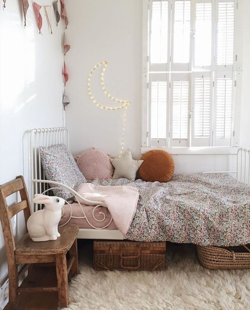 2019-Children-Decor-Trends-11