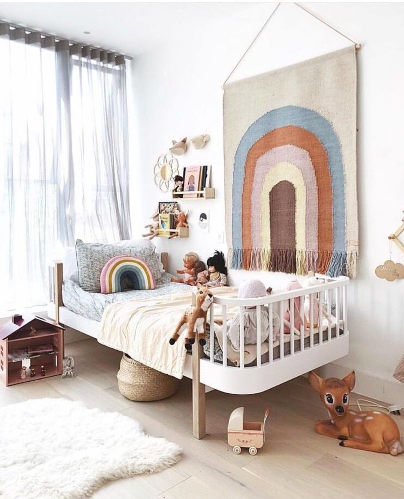 2019-Children-Decor-Trends-1