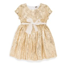 princess-sequined-dress-limited-edition