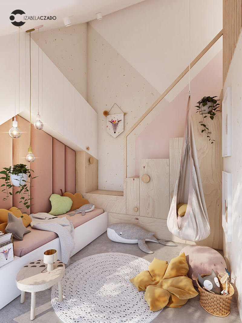 2019-Children-Decor-Trends-8