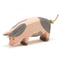 ostheimer-pig-