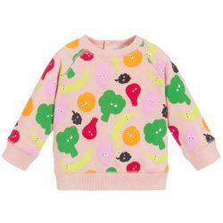 stella-mccartney-kids-girls-pink-cotton-sweatshirt