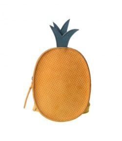 backpack_pineapple
