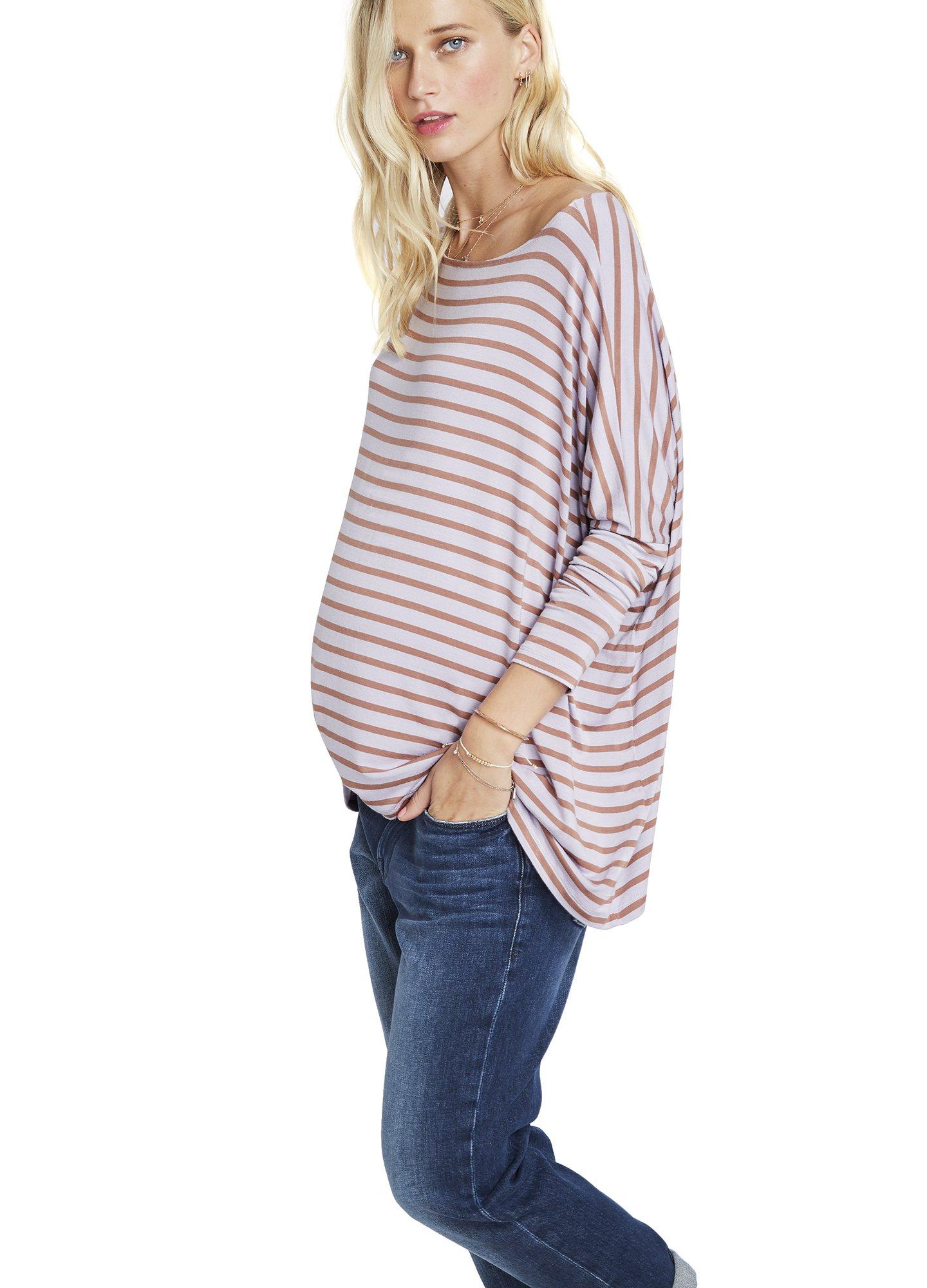 hatch pregnancy wear