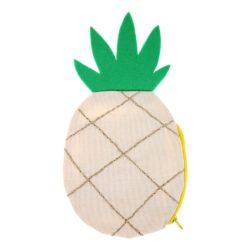 pineapple-purse