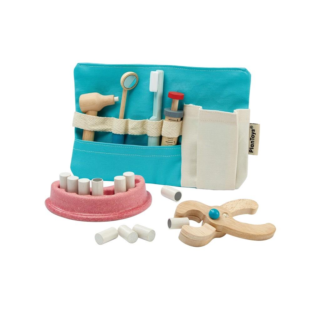 plan-toys-pretend-role-play-dentist-set