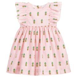 rachel-riley-girls-cotton-pineapple-dress