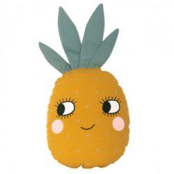 roommate_pineapple_cushion