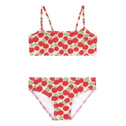 cherry-anti-uv-bikini