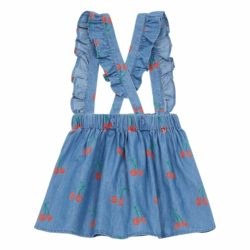 cherry-chambray-skirt